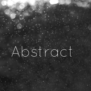 Abstract-Category
