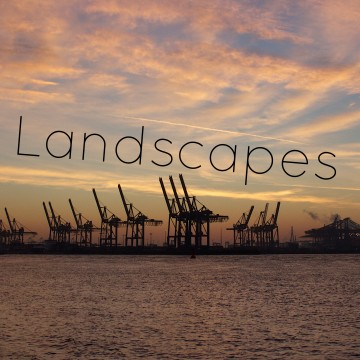Landscapes-Category