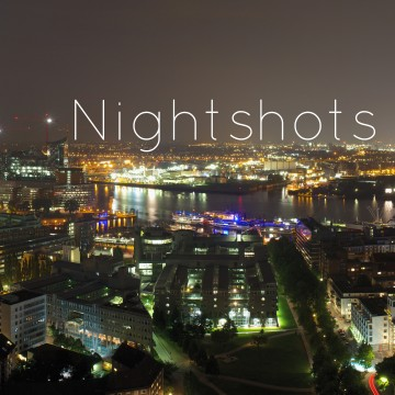 Nightshots-Category