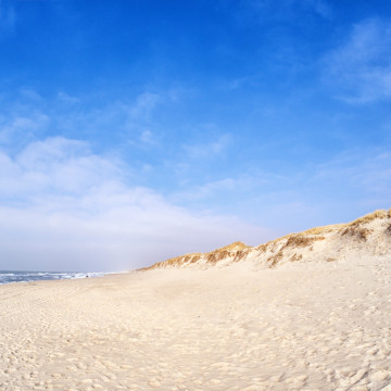 Sylt-March15-15